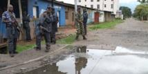 Burundi: une rébellion annonce sa création pour chasser Nkurunziza du pouvoir