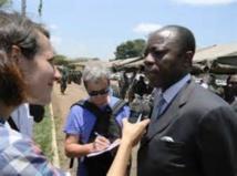 Congo-Brazzaville : les Congolais réclament le général Mokoko comme candidat unique du peuple à la présidentielle 2016 contre Sassou-Nguesso