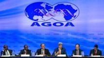Les Etats-Unis pourraient exclure l'Afrique du Sud de l'Agoa