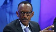 Rwanda: Kagame balaie les critiques de Washington sur sa candidature