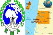 Situation économique de la Guinée Equatoriale : une peur inutile, mais…