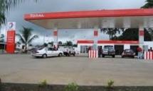 Guinée Equatoriale : Cette pénurie de carburant…
