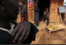 Massacre ethnique en RDC: 15 morts, l'armée et l'ONU accusées de passivité