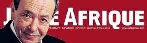 Jeune Afrique n'imposera pas d'agenda à la Guinée-Equatoriale…