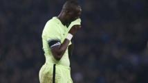 Joueur africain 2015: Yaya Touré juge sa 2e place «lamentable»!