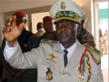 """Guinée - Conakry : lors d'un procès, un ex-chef des armées dénonce des """"traitements inhumains"""""""
