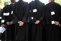 France/Guinée Equatoriale : La magouille des avocats