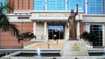 Angola: reprise du procès de 17 opposants