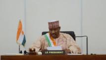 Niger: Hama Amadou reste en prison, et maintenant?