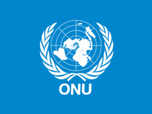 RDC : l'ONU alerte sur l'assistance humanitaire