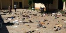 Cameroun: un kamikaze tue douze fidèles dans une mosquée pendant la prière