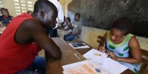 Guinée Equatoriale : Cette affaire de listes électorales….