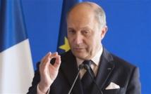 Comment Fabius protège les « amis » africains de Hollande
