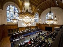 L'ONU se félicite de la volonté politique du Gabon et de la Guinée équatoriale de résoudre leur différend