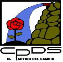 Guinée Equatoriale : Les distributeurs n'étaient pas des dirigeants du CPDS
