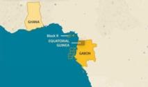 Guinée Equatoriale: Schlumberger entre dans la JV sur le bloc gazier R dans le projet Fortuna FNLG