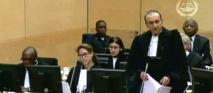 """Procès Gbagbo: accusation et défense promettent de """"faire éclater la vérité"""""""