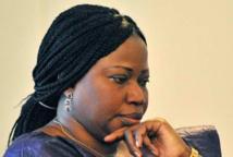 Côte d'Ivoire  : La libération urgente de Gbagbo exigée, la lettre intégrale des anciens Présidents Africains à Bensouda