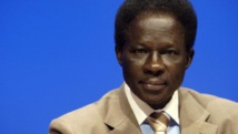 Ibrahima Fall: pas de force de l'UA au Burundi sans accord