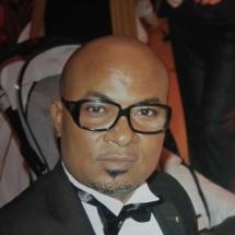 Adresse d'un jeune Equato-Guinéen de la Diaspora, à ses compatriotes de la Diaspora politiquement engagés