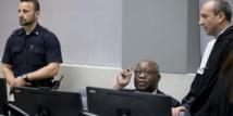 Le procès Gbagbo, une bombe à fragmentation