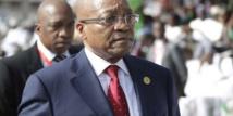 Afrique du Sud: Zuma prêt à rembourser une partie de l'argent public déboursé pour sa résidence privée