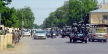 Tchad: une vingtaine de personnes arrêtées lors d'une manifestation