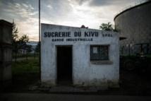 RDC: 15 morts dans des violences ethniques, l'ONU inquiète