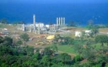 Guinée Equatoriale : EAJE obtient un contrat EPC pour la construction d'un complexe pétrochimique