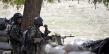 Cameroun: au moins 6 morts dans un double attentat-suicide dans l'Extrême-Nord