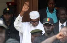 Procès de Habré à Dakar: verdict attendu le 30 mai