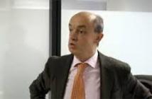 Guinée Equatoriale/Espagne : Que cherche l'insignifiant Adolfo Marugan ?