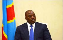 RDC : grève générale massivement suivie à Kinshasa, ignorée à Lubumbashi