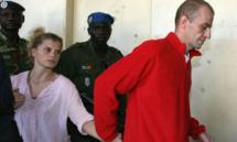 Arche de Zoé: Breteau et Lelouch définitivement condamnés