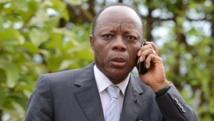 Congo-Brazzaville: le général Mokoko entendu par le procureur