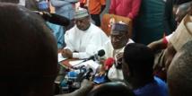 Niger: l'opposition ne reconnaît pas les résultats de la présidentielle
