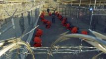 Obama dévoile son plan pour fermer Guantanamo avant son départ