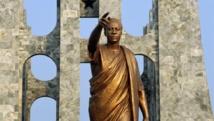 Grandeur et déclin de Kwame Nkrumah, père du panafricanisme