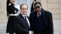 Bénin: une lettre qui fait beaucoup de bruit à une semaine de la présidentielle