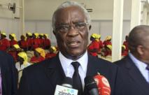 L'Angola dirige le Centre d'analyse stratégique de la CPLP