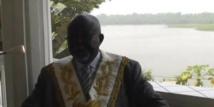 Cameroun : francs-maçons et francs-patrons