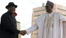 Nigeria: la lutte anticorruption se heurte à un obstacle, l'ex-président Jonathan