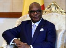 """Processus de paix au Mali: """"volonté réelle"""" de toutes les parties impliquées (ONU)"""