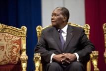L'élection présidentielle de 2015 en Côte d'Ivoire : une victoire pour Ouattara, mais pas un plébiscite