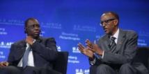 Macky Sall et Paul Kagame appellent l'Afrique à renouer avec l'innovation scientifique