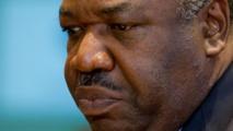 Acte de naissance d'Ali Bongo: dépôt d'une nouvelle plainte en France