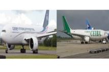 Guinée Equatoriale : Asodegue et L'Hebdo dans les poubelles de l'aviation civile