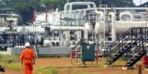 Gabon: un mort et six blessés dans une explosion sur un site pétrolier