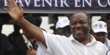 Gabon : Ali Bongo Ondimba, candidat d'un parti au pouvoir miné par les divisions