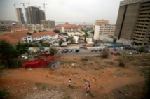Angola: l'épidémie de fièvre jaune a fait au moins 250 morts